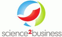 S2B_logo