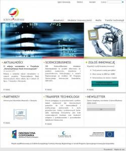 S2B_strona www projektu