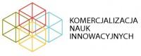 KNI - logo