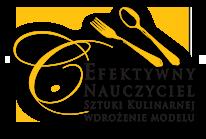 logo ENSKWM